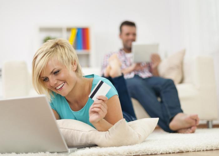 Ипотечен кредит - доходи